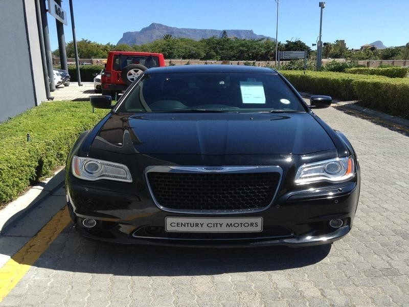No Deposit Cars For Sale In Cape Town