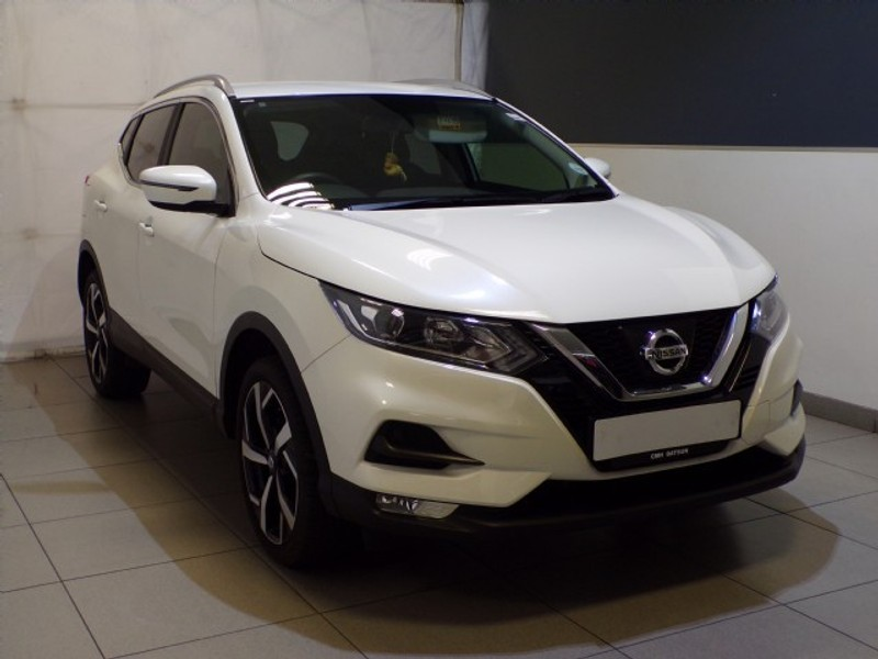 used nissan qashqai 1 5 dci acenta plus for sale in kwazulu natal id 3133009. Black Bedroom Furniture Sets. Home Design Ideas