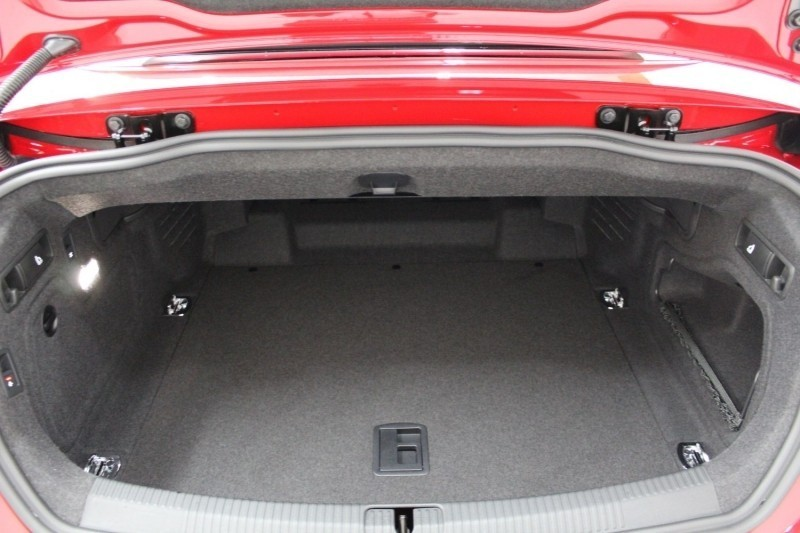 Audi A5 Sound System Review >> Used Audi A5 2.0 TFSi CAB Multi for sale in Kwazulu Natal - Cars.co.za (ID:3133815)