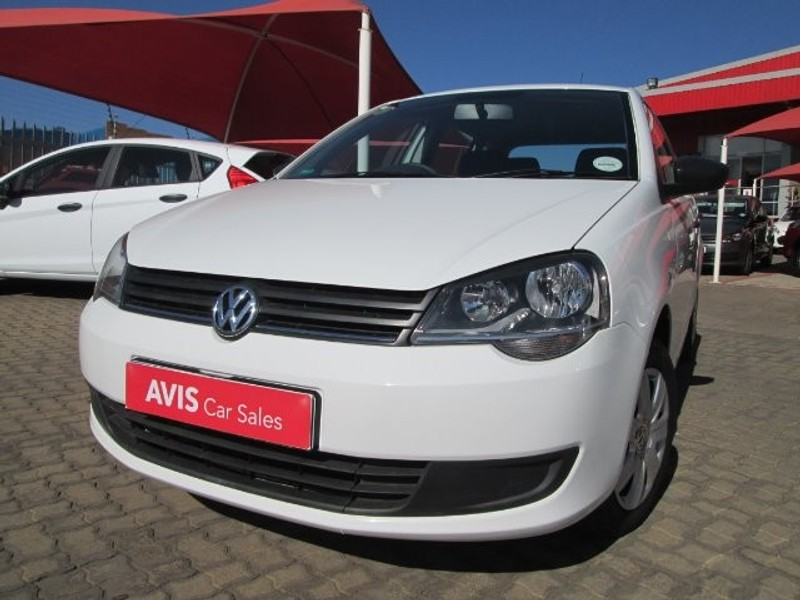 used volkswagen polo vivo gp 1 4 conceptline 5 door for sale in gauteng id 3135009. Black Bedroom Furniture Sets. Home Design Ideas