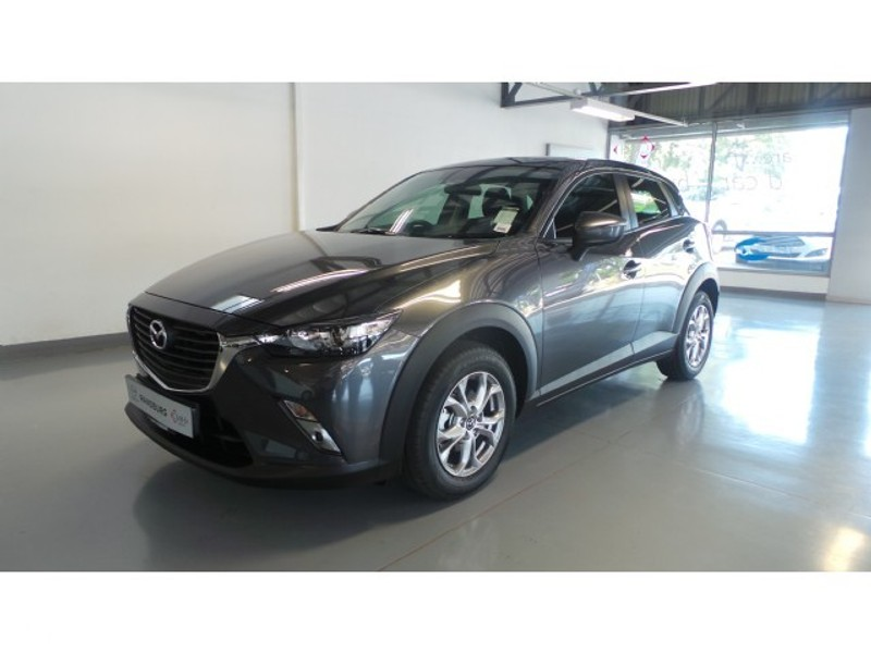 used mazda cx 3 2 0 dynamic for sale in gauteng id 3138139. Black Bedroom Furniture Sets. Home Design Ideas