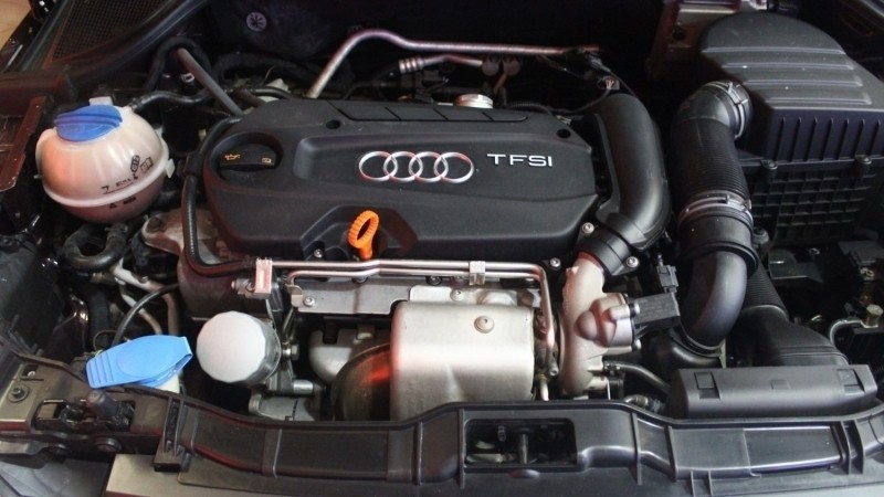 2012 audi a1 for sale in gauteng 11