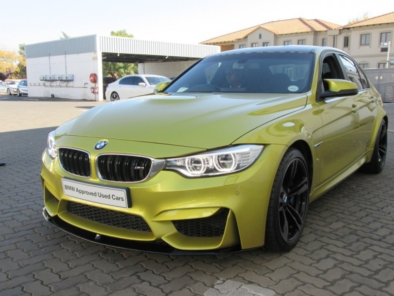 used bmw m3 m dct for sale in gauteng id 3139445. Black Bedroom Furniture Sets. Home Design Ideas