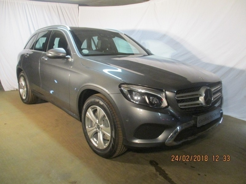 used mercedes benz glc 350d exclusive for sale in gauteng id 3139801. Black Bedroom Furniture Sets. Home Design Ideas