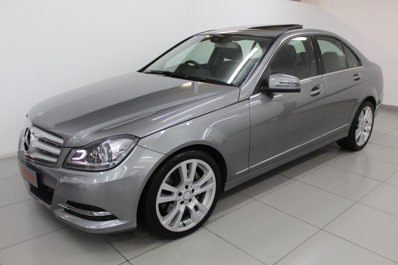 used mercedes benz c class c350 be avantgarde a t for sale in kwazulu natal id. Black Bedroom Furniture Sets. Home Design Ideas