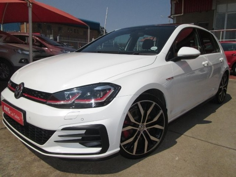 Turbocharged Cars For Sale In Gauteng
