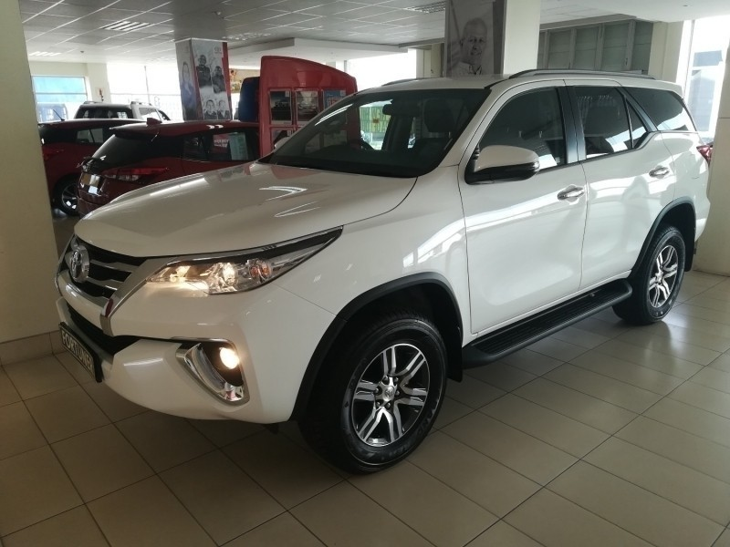 used toyota fortuner 2 8gd 6 4x4 auto for sale in gauteng id 3141539. Black Bedroom Furniture Sets. Home Design Ideas