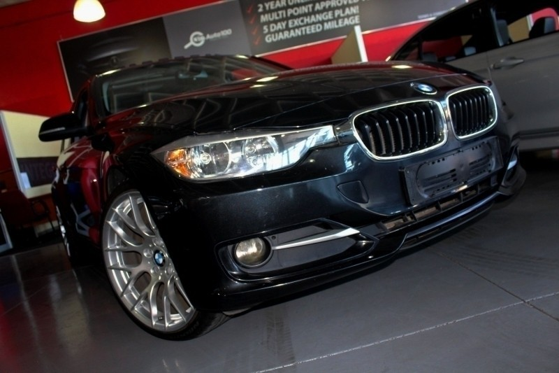 used bmw 3 series 320d m sport line a t f30 for sale in gauteng id 3145383. Black Bedroom Furniture Sets. Home Design Ideas