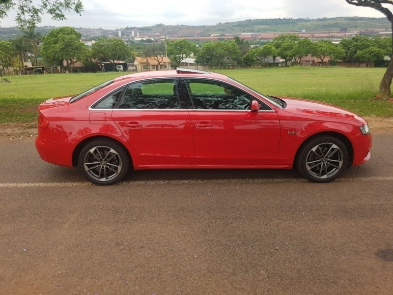 audi a4 manual transmission for sale
