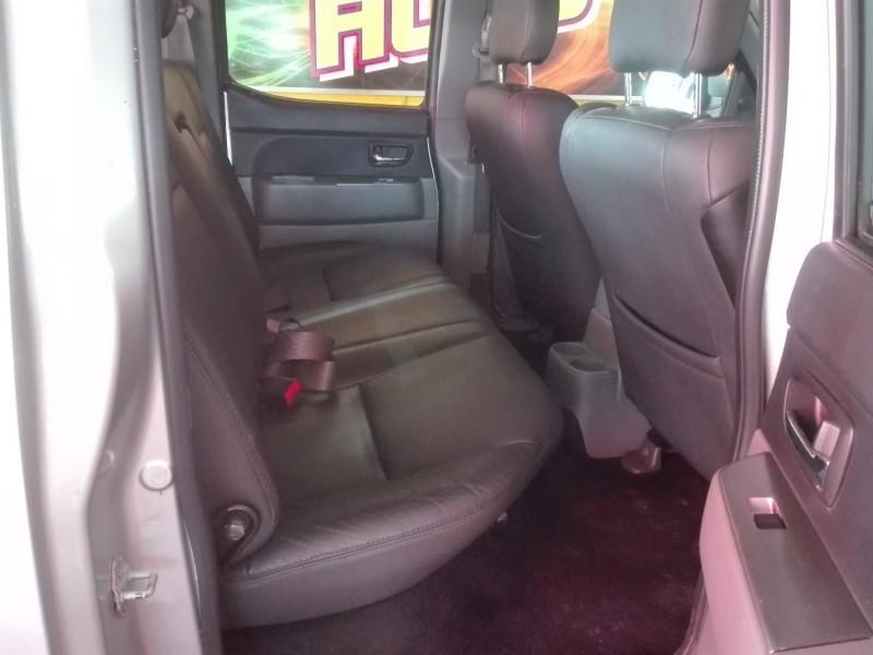 Used Mazda Drifter Bt 50 3 0crdi Sle A T P U D C For Sale In Gauteng Cars Co Za Id 3146351