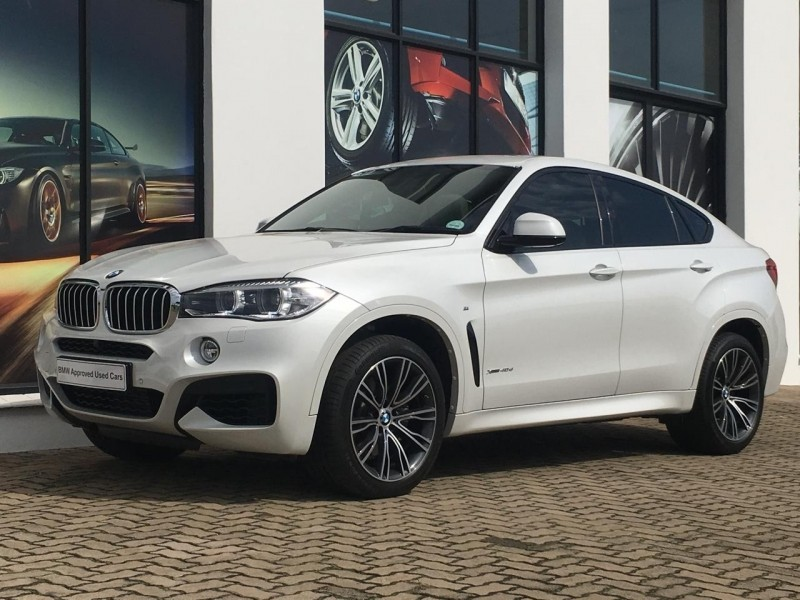 Used Cars For Sale In Richards Bay