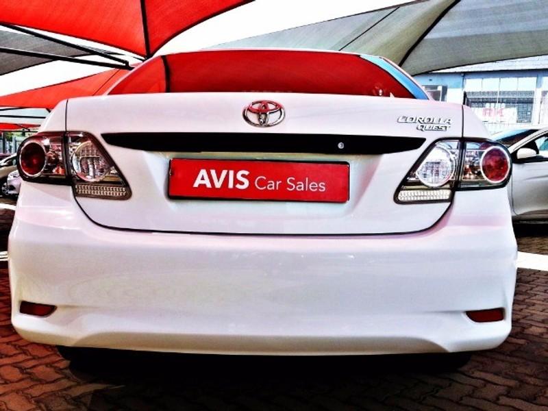 Avis Car Sales Sa