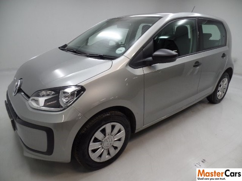 used volkswagen up take up 1 0 5 door for sale in western. Black Bedroom Furniture Sets. Home Design Ideas