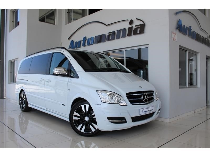 used mercedes benz viano 2014 mercedes benz viano cdi 3 0 avantgarde auto for sale in gauteng. Black Bedroom Furniture Sets. Home Design Ideas