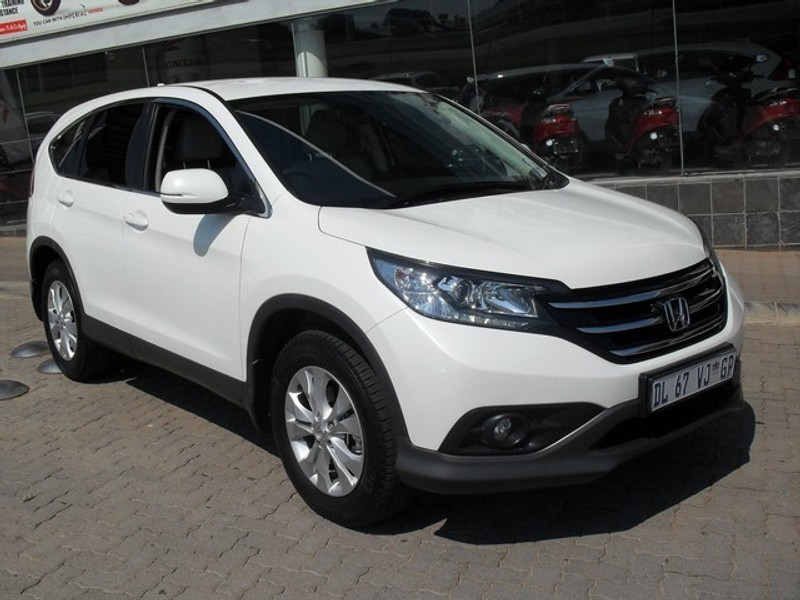 used honda cr v 2 0 comfort auto for sale in gauteng id 3149819. Black Bedroom Furniture Sets. Home Design Ideas