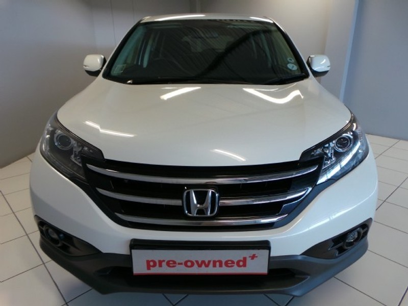 used honda cr v 2 0 comfort auto for sale in gauteng id 3150015. Black Bedroom Furniture Sets. Home Design Ideas