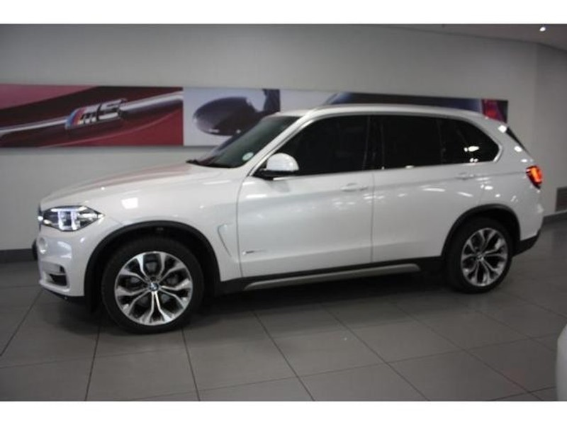 Bmw Demo Cars For Sale In Sa