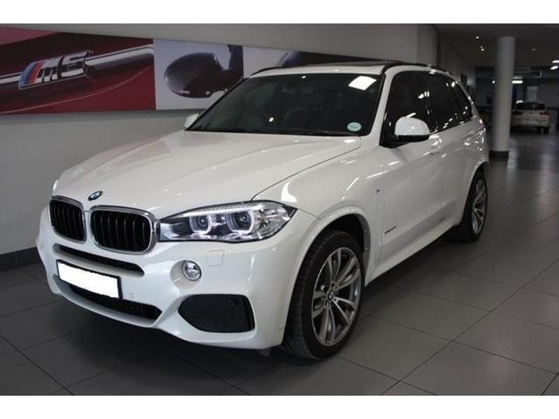 used bmw x5 xdrive30d m sport auto for sale in gauteng id 3150331. Black Bedroom Furniture Sets. Home Design Ideas