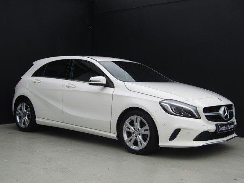 used mercedes benz a class a 200d urban auto for sale in kwazulu natal id 3152517. Black Bedroom Furniture Sets. Home Design Ideas