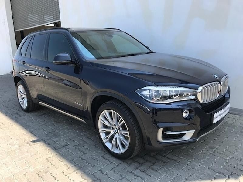 used bmw x5 xdrive50i auto for sale in gauteng id 3153197. Black Bedroom Furniture Sets. Home Design Ideas