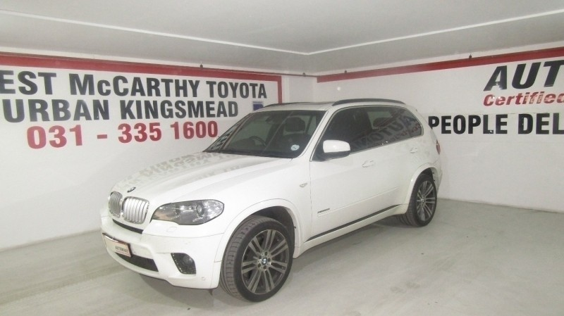 used bmw x5 xdrive 50i innovations a t m sport for sale in kwazulu natal id 3156483. Black Bedroom Furniture Sets. Home Design Ideas