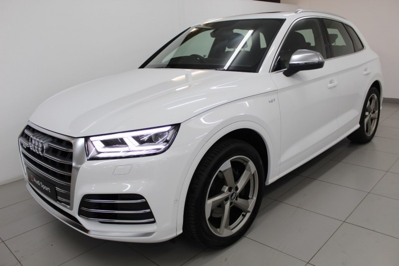 used audi sq5 3 0 tfsi quattro tiptronic for sale in kwazulu natal id 3158477. Black Bedroom Furniture Sets. Home Design Ideas