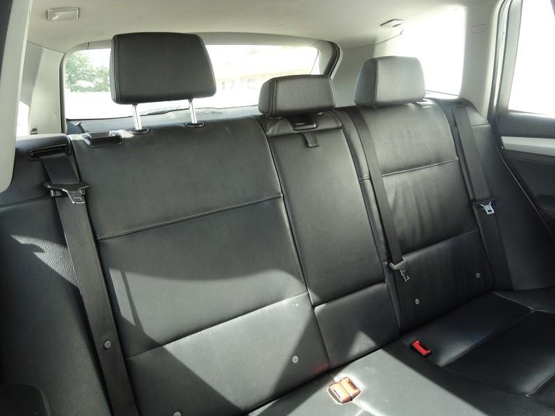 Used BMW X3 Xdrive20d A/t for sale in Mpumalanga - Cars.co.za (ID ...