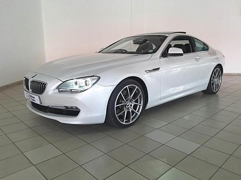 Used bmw 6 series 640i coupe f13 for sale in gauteng for Mercedes benz seat heater settlement