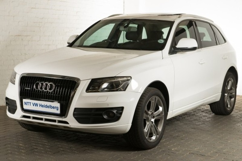 used audi q5 3 0 tdi quattro s tronic for sale in gauteng id 3162823. Black Bedroom Furniture Sets. Home Design Ideas