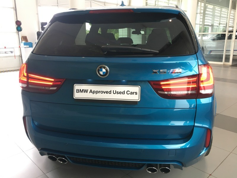 used bmw x5 m for sale in gauteng id 3163685. Black Bedroom Furniture Sets. Home Design Ideas