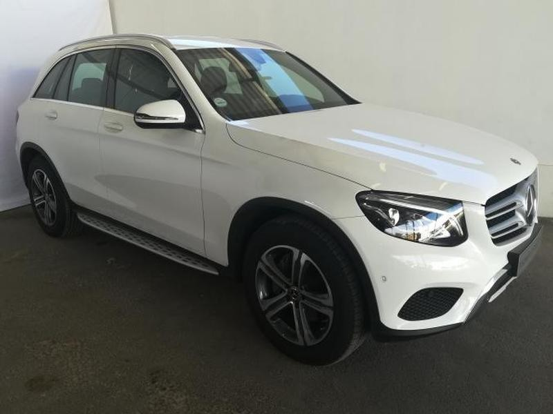 used mercedes benz glc 350d for sale in western cape id 3168289. Black Bedroom Furniture Sets. Home Design Ideas