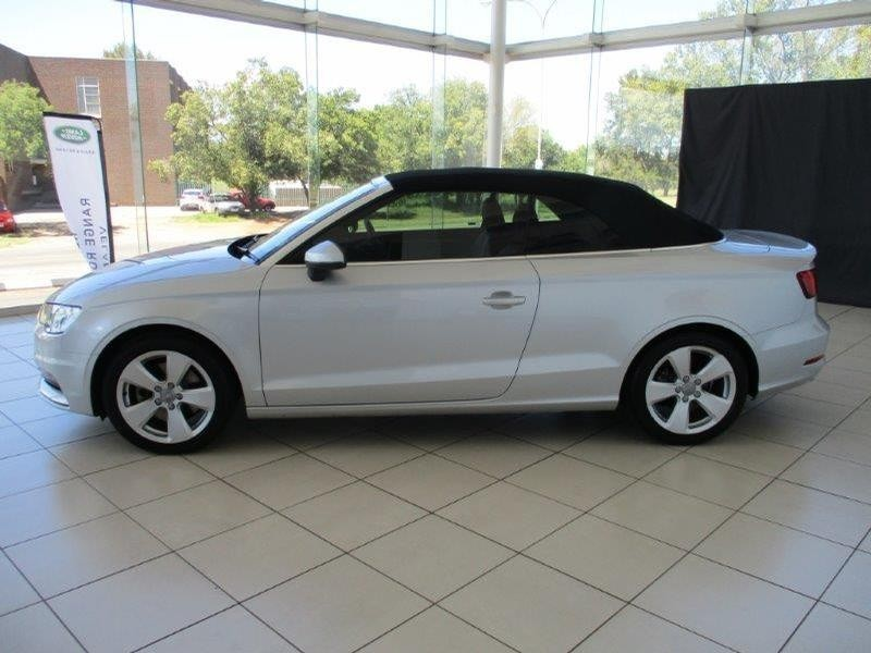 Cabriolet Cars For Sale In Gauteng