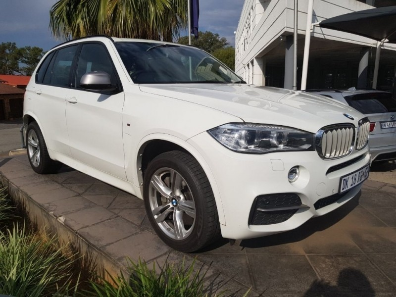 used bmw x5 m50d for sale in gauteng id 3175181. Black Bedroom Furniture Sets. Home Design Ideas