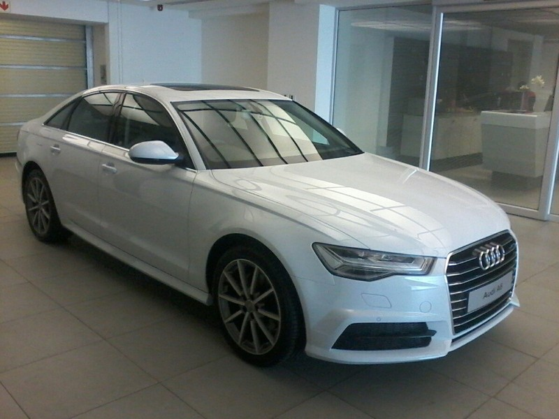 in styles a xcode premium of popular for owned marvelous and used uncategorized sedan awd pre audi pics fl sale miami