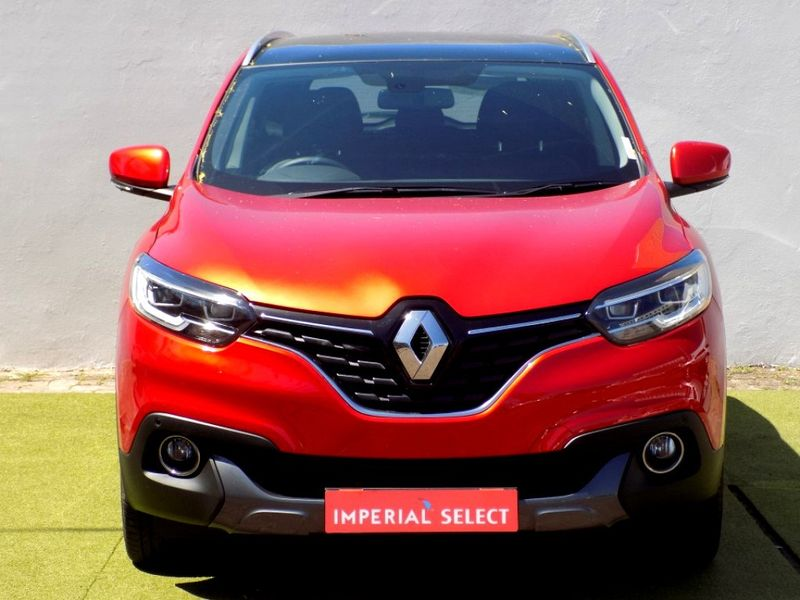 used renault kadjar 1 6 dci 4x4 for sale in kwazulu natal id 3182627. Black Bedroom Furniture Sets. Home Design Ideas