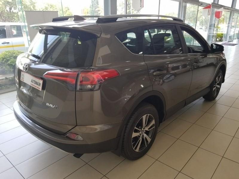Toyota Auto Car  Rav Carpet