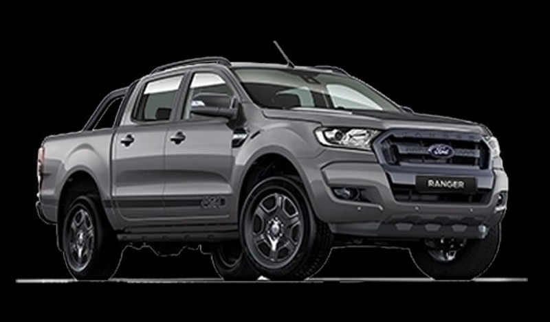 used ford ranger 2 2 xlt fx4 auto save r59800 for sale in western cape id 3183831. Black Bedroom Furniture Sets. Home Design Ideas