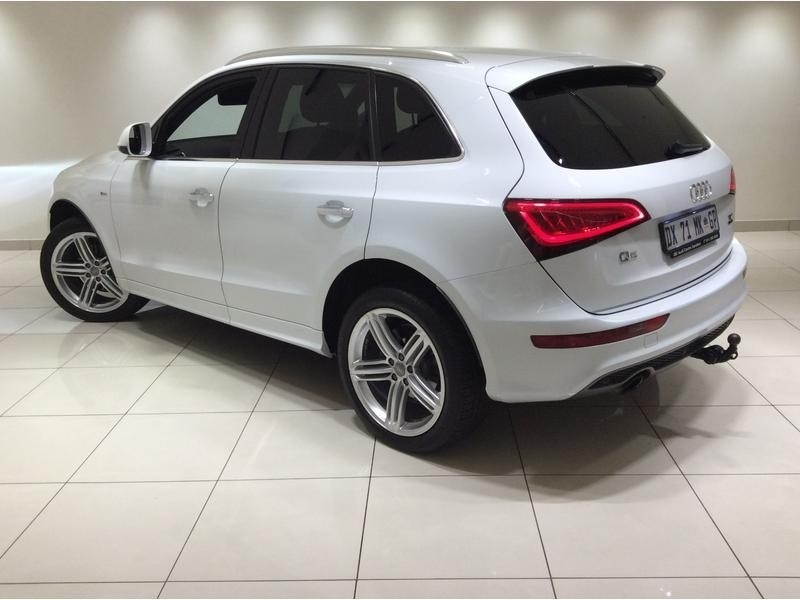 amazing automobiles audi for sale condition used fr at chette