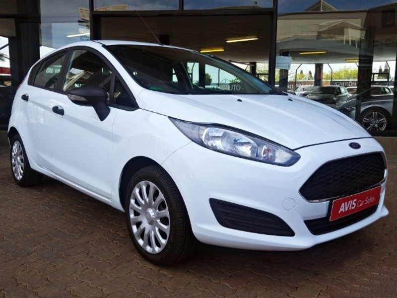 used ford fiesta 1 0 ecoboost ambiente powershift 5 door for sale in gauteng id. Black Bedroom Furniture Sets. Home Design Ideas