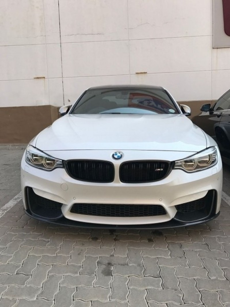 used bmw m3 m dct for sale in western cape id 3184525. Black Bedroom Furniture Sets. Home Design Ideas