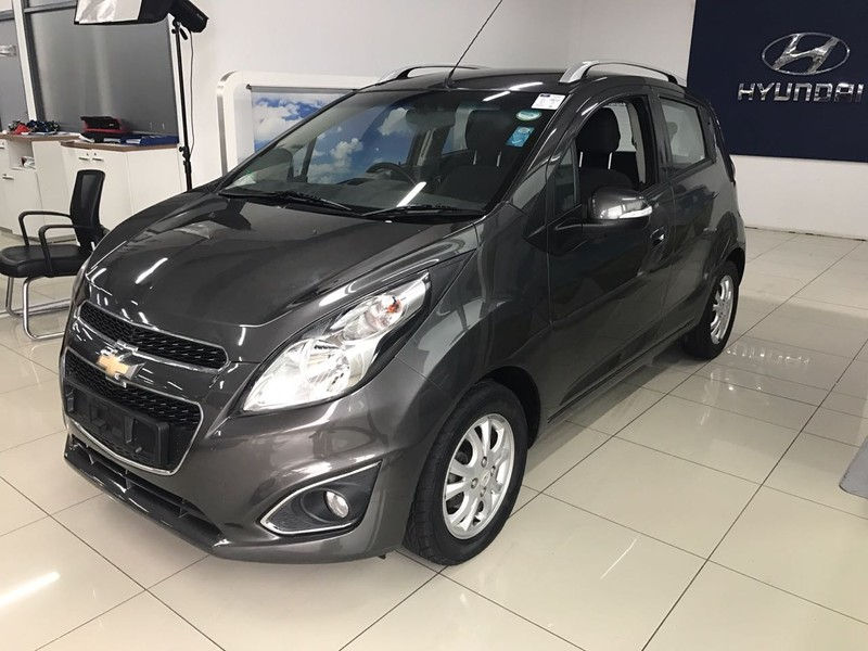 used chevrolet spark 1 2 lt 5dr for sale in kwazulu natal id 3185509. Black Bedroom Furniture Sets. Home Design Ideas