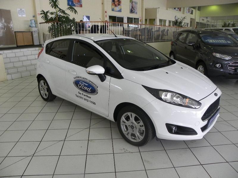 New amp used cars for sale  Car dealers  Second hand cars