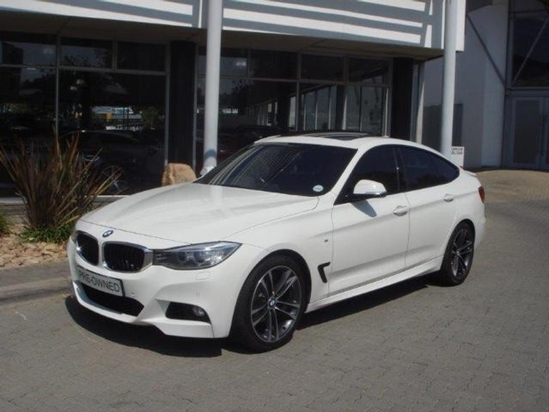 used bmw 3 series 320d gt for sale in gauteng. Black Bedroom Furniture Sets. Home Design Ideas