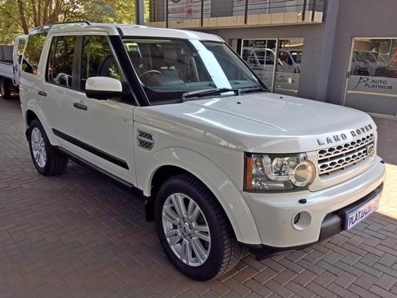 https://image.cars.co.za/image/upload/t_large/v21/carsimages/3188241.jpg