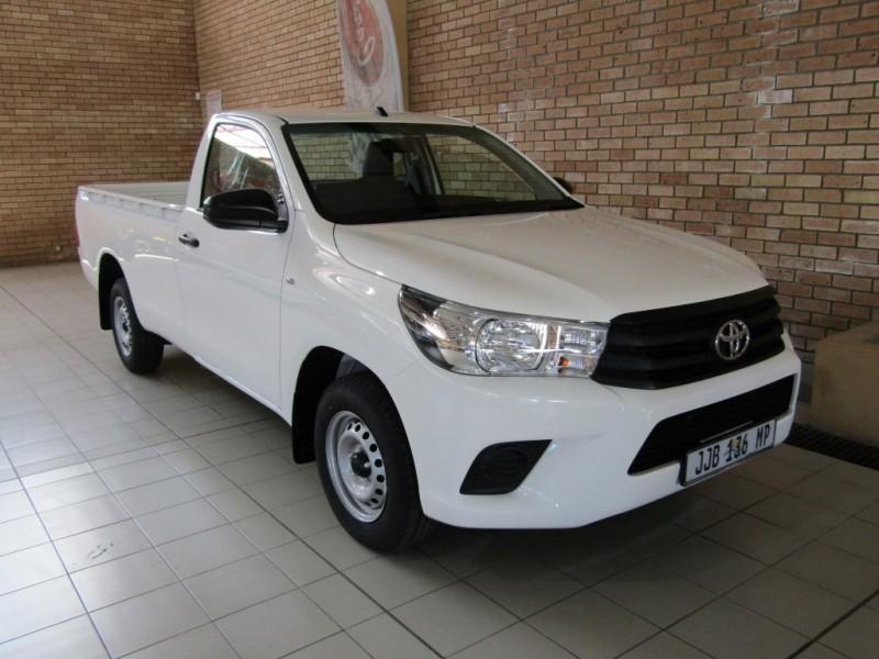 Cars For Sale In Kinross Mpumalanga