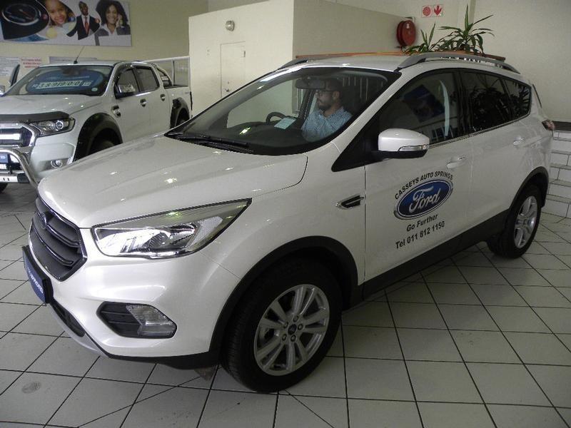 Image Result For Ford Kuga Service Intervals