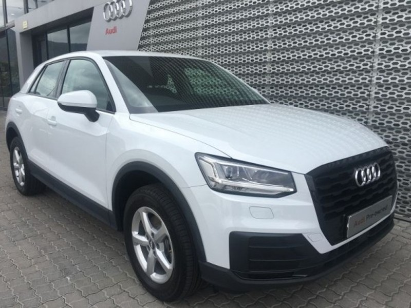 used audi q2 1 0t fsi stronic for sale in western cape. Black Bedroom Furniture Sets. Home Design Ideas