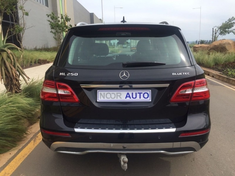 New Volvo Models  Used Cars for Sale in South Africa