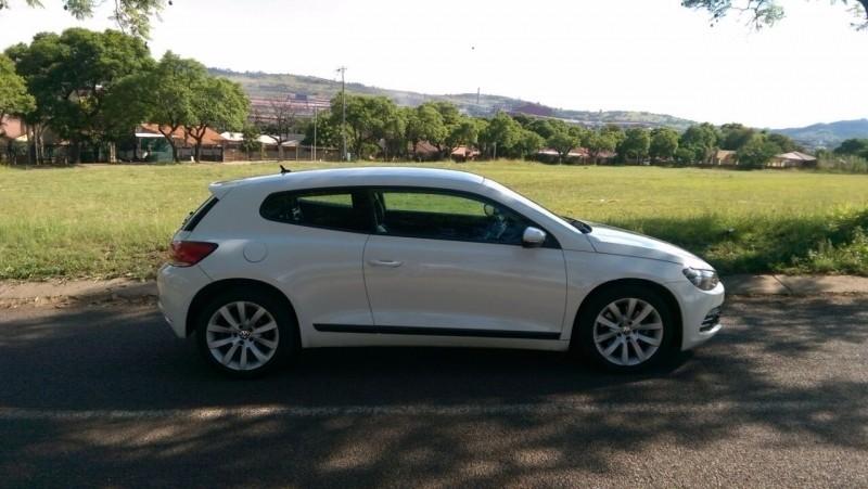 Audi rs5 for sale gauteng 15