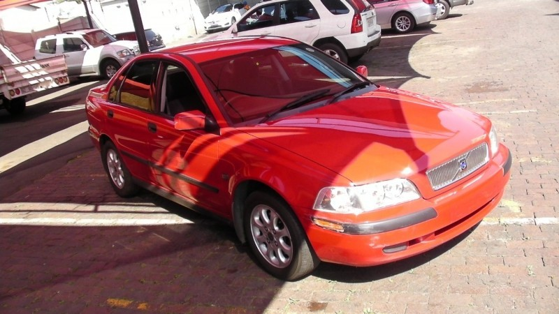 Red Bank Volvo Used Cars